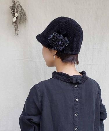 190818_vel-hat-BK_02