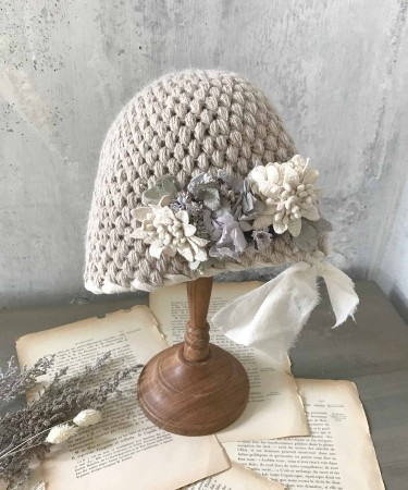 190922_knit-cap_01