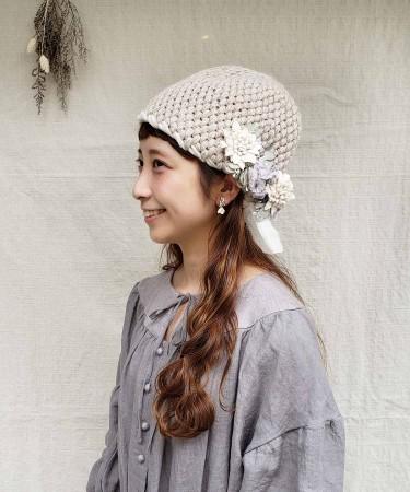 190922_knit-cap_05