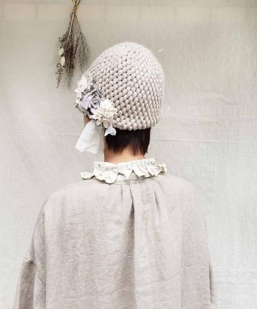190922_knit-cap_06