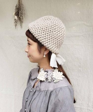 190922_knit-cap_07