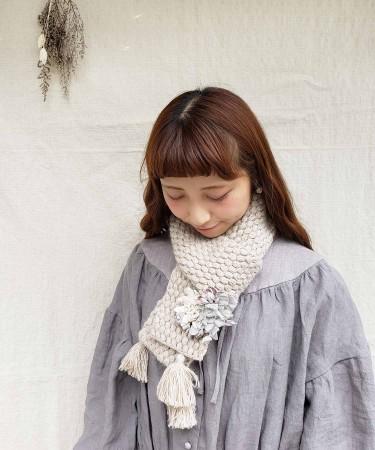 190922_knit-shawl_01