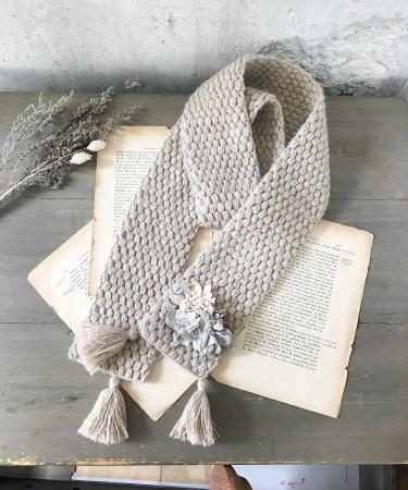 190922_knit-shawl_02