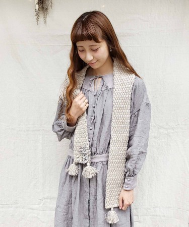 190922_knit-shawl_03