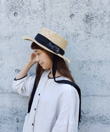 200311_raffia-hat-BK_01