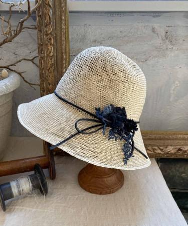 200313_raffia-hat_02