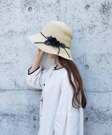 200313_raffia-hat_08